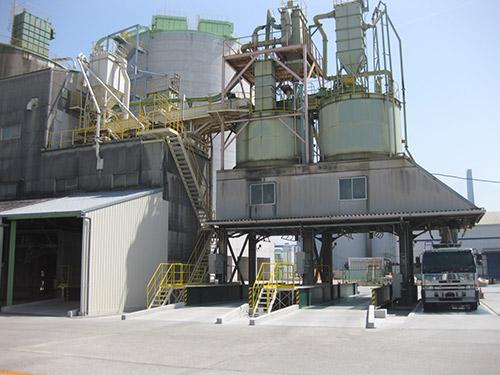 セメント出荷管理システム-01